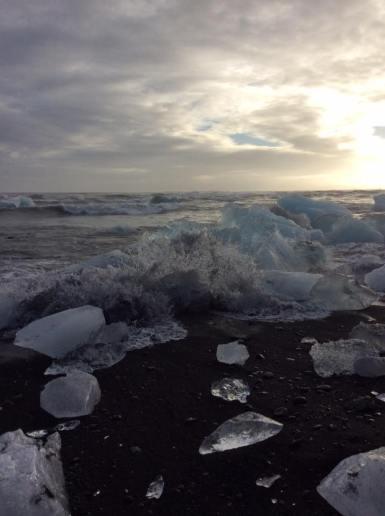 glaceier1