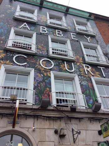 abbey-court